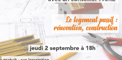 ../library/userfiles/_thumbs/ALEC_Webinaire_septembre2021_400x197px.png