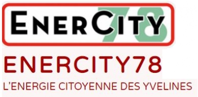 ../library/userfiles/_thumbs/logo_enercity_400x197px.JPG