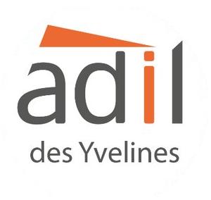 Logo ADIL 78