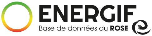 Logo ROSE Energif