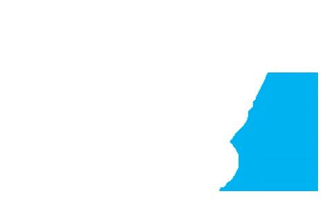 Logo de SQY
